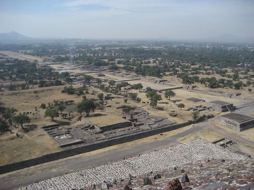 mexiko_city 068