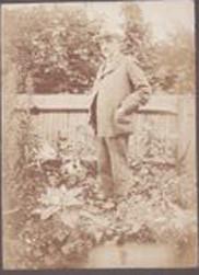 1902_G