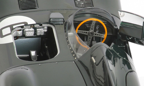 jaguar-dtype-interno3