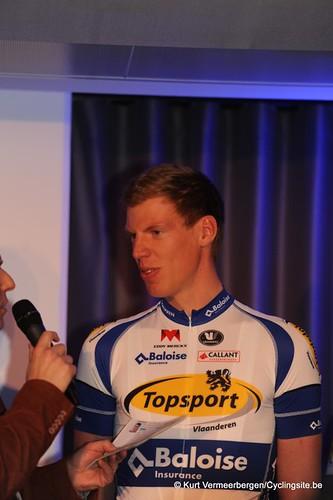 Topsport Vlaanderen - Baloise Pro Cycling Team (113)