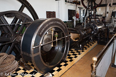 20130929_8423_Medemblik (Rob_Boon) Tags: netherlands museum nederland steam medemblik steamengine noordholland northholland robboon