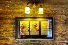 early jd (digitizedchaos) Tags: tennessee lynchburg hdr jackdanielsdistillery tokina1116