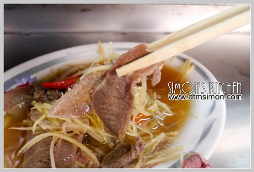 阿村牛肉湯06-2.jpg