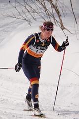 IMG_5039 (grahamperry1) Tags: winter canada ski sports cross ottawa country gatineau nordic xc nakkertok skinouk