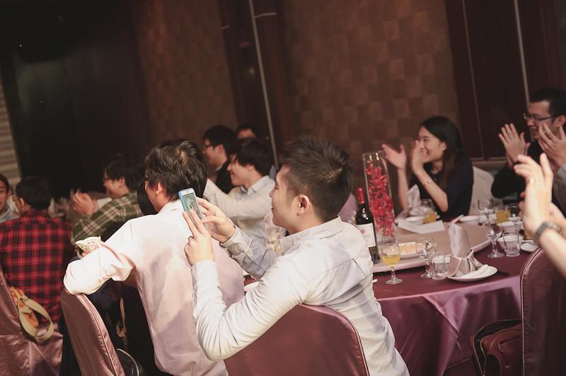 三重彭園,三重彭園婚攝,台北婚攝,婚禮記錄,婚攝,推薦婚攝,新祕Ting,第九大道,DSC_0713