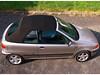 04 Fiat Punto ´93-´97 Verdeck sis 09