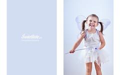 swietliste-fotografia-dziecieca-sesje-maluszkow-bydgoszcz