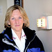 CMS: A Conversation With Ingrid Newkirk, Co-Founder of PETA