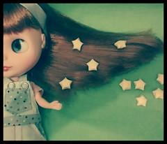 estrelas *0*