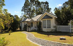 19 Edward Ogilvie Drive, Clarenza NSW