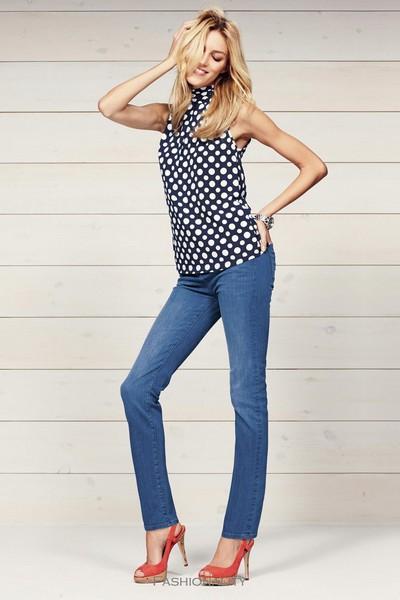 Next Jeans 4.jpg