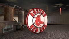sox-boston