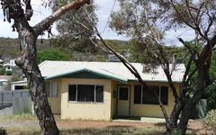 29 Acacia Road, Kambalda East WA