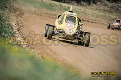 "2285-XXII Ara Lleida Campeonato Espan¦âa Autocross Molerussa • <a style=""font-size:0.8em;"" href=""http://www.flickr.com/photos/116210701@N02/14317759576/"" target=""_blank"">View on Flickr</a>"