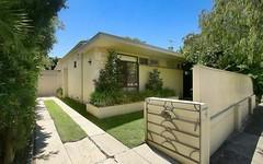 4 Lennox Street, Bellevue Hill NSW