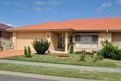 2/10 Riana Avenue, Forster NSW