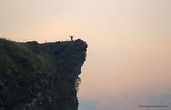 AD4A3370s2 (forum.linvoyage.com) Tags: sunset red bw white mountain black rock thailand climb outdoor border climbing chi thai laos lao pha fa chee phu phucheefa phuketian forumlinvoyagecom httpforumlinvoyagecom phuketphotographernet