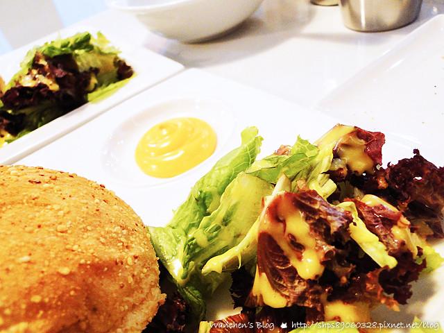 DSC南投埔里餐廳下午茶 比豆起司美式廚房06331