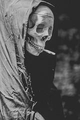 Americo J Rodriguez-23 (a.rodriguezpix) Tags: death bottle nikon wine bokeh nkkor