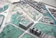 Masterplan - 2010