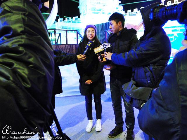 DSC 2014急凍樂園06635