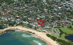 6/94 Howard Avenue, Dee Why NSW