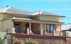 113 Garnet Street, Broken Hill NSW