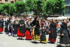 Lunes-Bailas-2014_0071