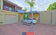 1/191 Johnston Street, North Tamworth NSW