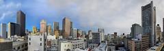 cbd 615 (pbo31) Tags: sanfrancisco california city blue sky urban panorama color june skyline spring nikon view over large panoramic financialdistrict frenchquarter bayarea vista unionsquare stitched d800 2015 boury pbo31