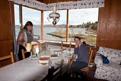 ingvellir (olikristinn) Tags: june iceland ingvellir 2015 bstaur suurland ingvallavatn rauukusunes june2015 13062015 liorst valhallarstgursyri