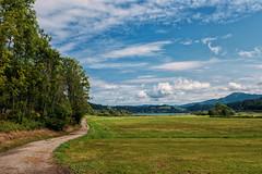 Grosser Alpsee 13 (Wolfgang Staudt) Tags: grosseralpsee allgaeu bayern immenstadt gebirge berge see bergsee ausflugsziel deutschland