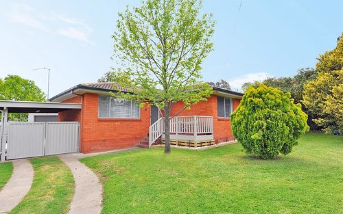 11 Pine Street, South Bathurst NSW