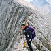 Koncheto Ridge, Pirin National Park
