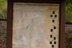 7K8A3371 (rpealit) Tags: scenery wildlife nature rockport management area florence kuipers warren county parkland