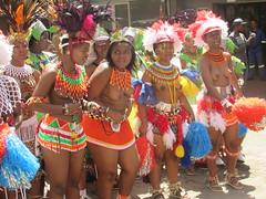 IMG_5478 (Soka Mthembu/Beyond Zulu Experience) Tags: indonicarnival durbancarnival beyondzuluexperience myheritagemypride zulu xhosa mpondo tswana thembu pedi khoisan tshonga tsonga ndebele africanladies africancostume africandance african zuluwoman xhosawoman indoni pediwoman ndebelewoman ndebelepainting zulureeddance swati swazi carnival brasilcarnival brazilcarnival sychellescarnival africanmodels misssouthafrica missculturalsouthafrica ndebelebeads