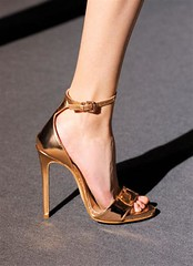 10 Must Have Shoes (TrendVogue) Tags: trendvogue net fashion trend vogue style beauty celebrity food health life sex love wedding models mode girl parties ready to wear week designers cat walk