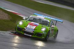 Porsche Mugello ottobre (Federico Basile FB Photo-Images) Tags: csai mugello csaiweekend circuito porsche carreca cup italia porschecarreracup cars racing race winner sport grand turing italy track speed