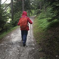 IMG_0405 (maamypatom) Tags: wiesen graubnden switzerland ch