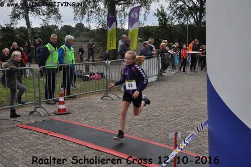 ScholierenCrossRaalte_12_10_2016_0061