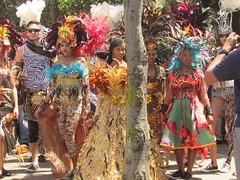 IMG_5308 (Soka Mthembu/Beyond Zulu Experience) Tags: indonicarnival durbancarnival beyondzuluexperience myheritagemypride zulu xhosa mpondo tswana thembu pedi khoisan tshonga tsonga ndebele africanladies africancostume africandance african zuluwoman xhosawoman indoni pediwoman ndebelewoman ndebelepainting zulureeddance swati swazi carnival brasilcarnival brazilcarnival sychellescarnival africanmodels misssouthafrica missculturalsouthafrica ndebelebeads