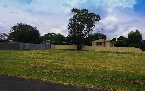 8 George Street, Kandos NSW 2848