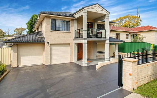127 Stephen Street, Blacktown NSW
