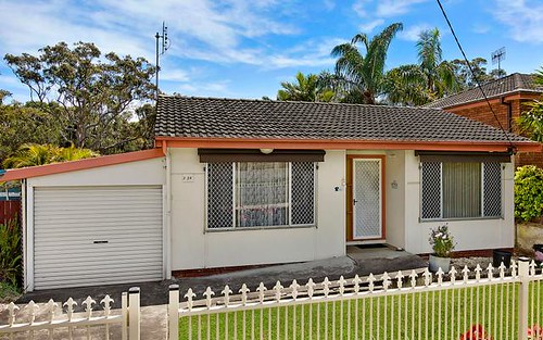134 Dudley Street, Lake Haven NSW 2263