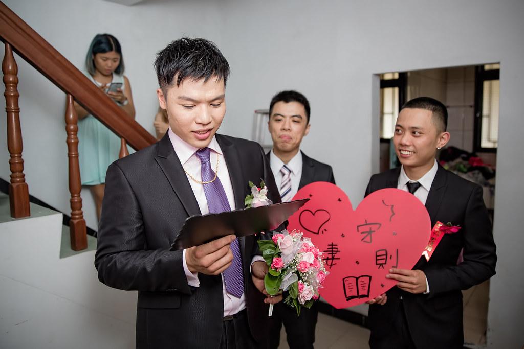 臻愛婚宴會館,台北婚攝,牡丹廳,婚攝,建鋼&玉琪119