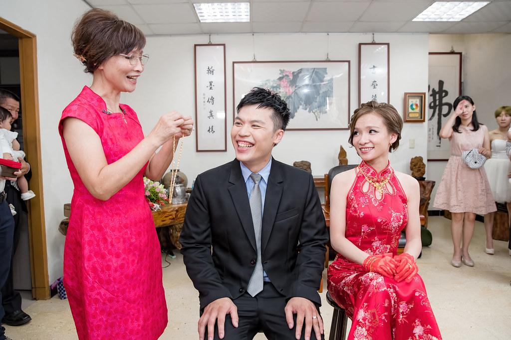 臻愛婚宴會館,台北婚攝,牡丹廳,婚攝,建鋼&玉琪055