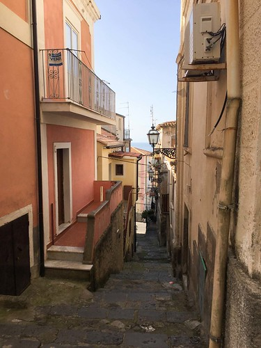 Calabria-Pizzo-4404