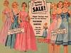 Florida Fashions Catalog, Fall 1961 (lynn_morton3500) Tags: nightdress nightie slip fullslip ladiesslip lady ladies underwear ladiesunderwear retrofashion vintagefashion fashion vintage retro 1960s 1961