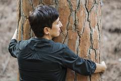 42/52 Love... (- Cajn de sastre -) Tags: tree arbol textura texture marrn brown amor love naturaleza nature madera wood sentimientos feel feeling 52weeksofphotography nikond500 nikkorafs50mmf14g