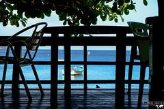 _BON9611_web (AlexDurok) Tags: trinidadtobago beaches sunset bluewater snorkelling rasta englishmansbaybeach ansefourmi turtlebeach arnosvalehotel angelretreat castarabay castararetreats mantaray sheppysautorental rainforest pigeonpoint englishmansbay roxborough sandypointbeachclub